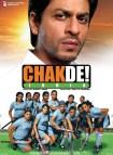 chak-de-india.441