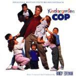 Kindergarten_Cop_(Original_Motion_Picture_Soundtrack)